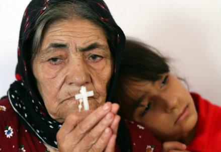 cristiani_iraq_R439