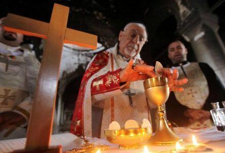 cristiani_messa_iraqR439