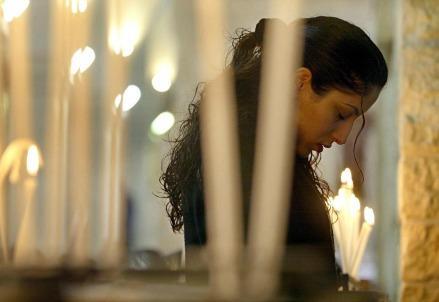 cristiani_palestina_preghieraR439