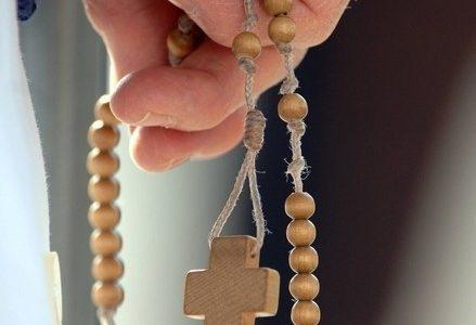 cristiani_rosario_preghieraR439