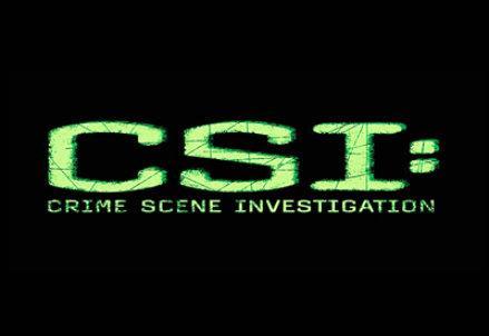 csi-scena-del-crimini_R439