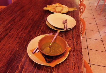 cucina_italiana_r439