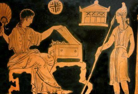 cultura_mito_greciaanticaR439