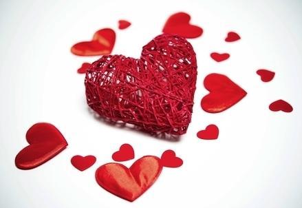 cuore_san_valentino_phixr