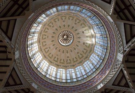 cupola_artnouveau_valenciaR439