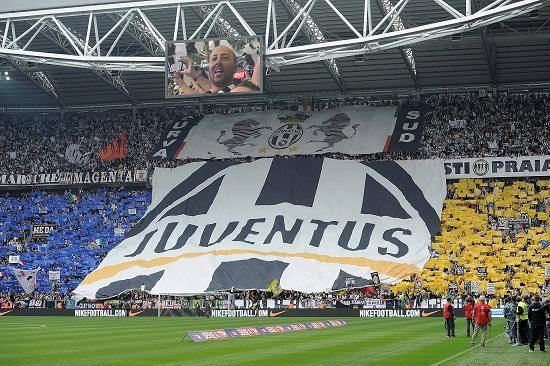 curva_stadium_scudetto-1