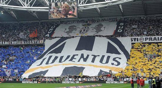 curva_stadium_scudetto