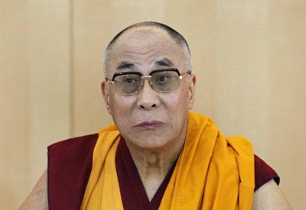 dalai_R439