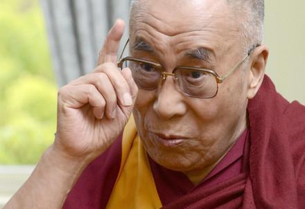 dalailama_zoomR439