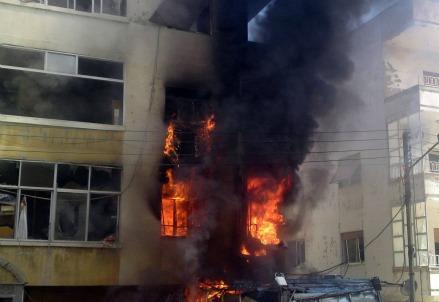 damasco-siria-attentato-bomba-kamizaze