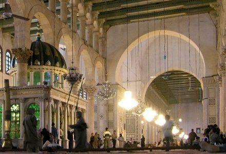 damasco_moschea_islamR439