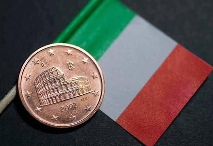 debito_ita_euro_cent_phixr