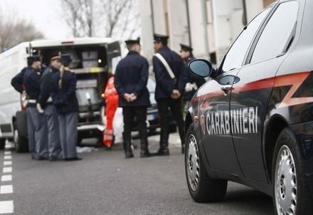 delitto_omicidio_carabinieriR439