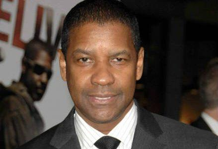 denzel_washington_r439
