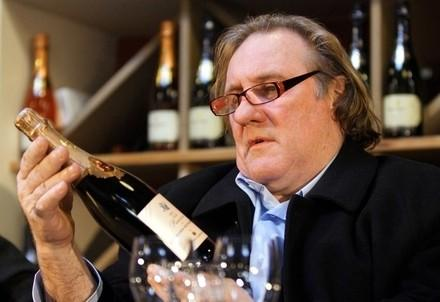 depardieu_vinoR400