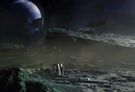 destiny_gioco_r439