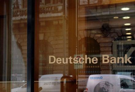 deutsche_bank_phixr