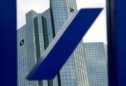 deutschebank_finanza_germaniaR439