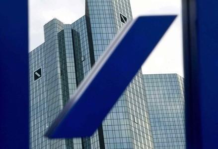 deutschebank_francoforteR439