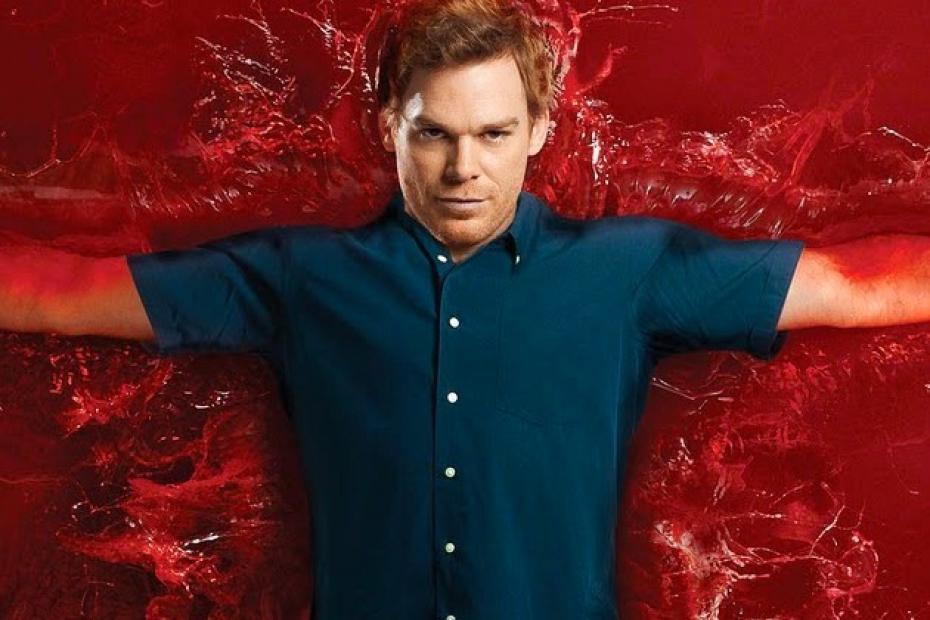 DEXTER 8/ Anticipazioni puntata di oggi 8 ottobre: Dexter indaga