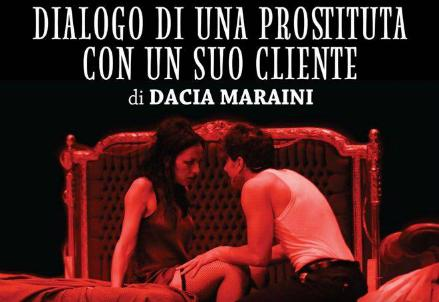 dialogo_teatro_R439