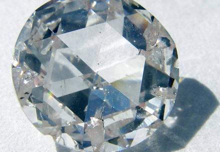 diamante_r439