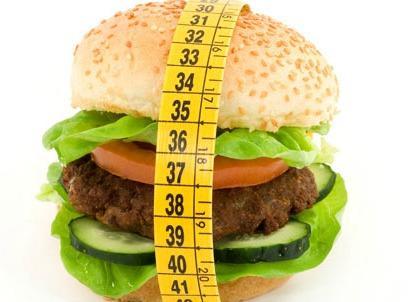 dieta_439