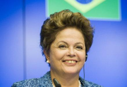dilma_rousseff_R439