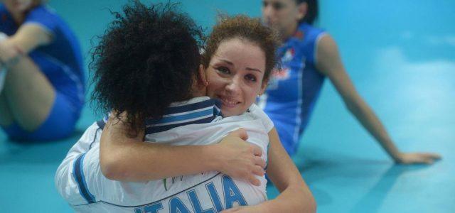 diouf_abbraccio_volley