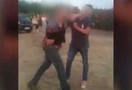 disabile_picchiato_violenzaR439