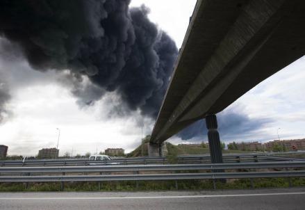 discarica_incendio_disastro_ambiente_danni