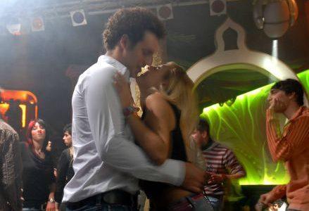 discoteca_droga_sballoR439