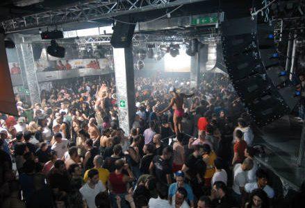 discoteca_folla_r439