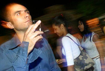 discoteca_giovani_sballoR439