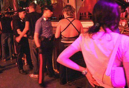 discoteca_polizia_r439