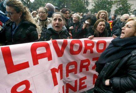 disoccupazione_lavoro_8marzo_donne