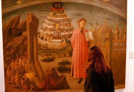 divina-commedia-dante-alighieri-botticelli