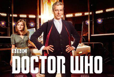 doctor-who-8_R439