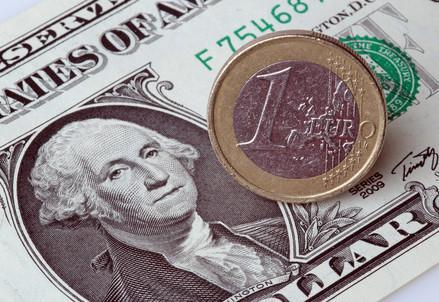 dollaro_euro_moneta_cambioR439