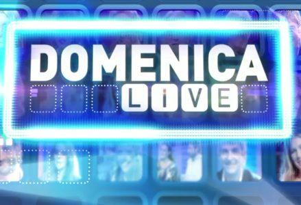 domenicalive