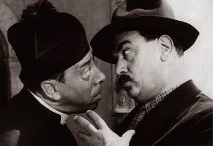 don-camillo-e-peppone_R439
