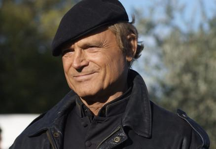 donmatteo_terencehill_zoomR439