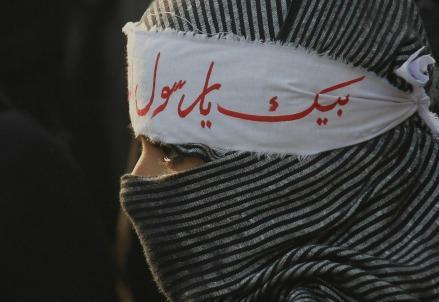 donna_burqa_protesta_pakistan