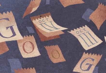 Riforma Calendario Gregoriano.Calendario Gregoriano Il Conteggio E Comunque Sbagliato