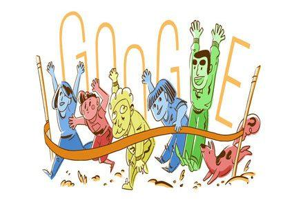 doodle-health-and-sports-day