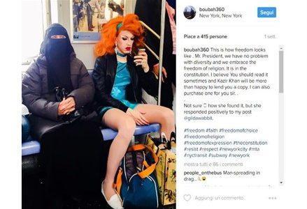 drag-queen-donna-niqab