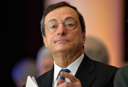 draghi_accentoR40