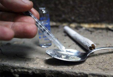 droga-siringa_R439