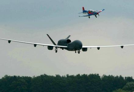 drone_r439