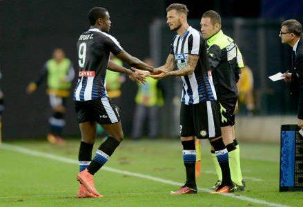 duvanzapata_thereau_udinese